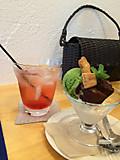 Ryumy_cafe